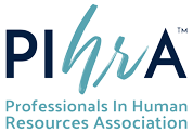 Professionals in Human Resources Association