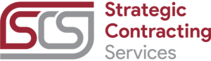 Strategic Contracting Services - Employers of Record