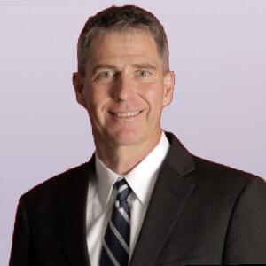 James Harwood, Partner, HR Consultant